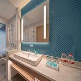 Quarto Standard, 2 camas individuais, Não-fumadores - Casa de banho