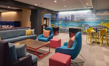Image de Tru by Hilton Jacksonville South Mandarin à Jacksonville