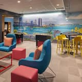 Tru by Hilton Jacksonville South Mandarin