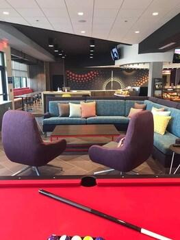 Picture of Tru By Hilton Frisco Dallas, TX in Frisco