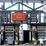 The Exeter Inn, Ivybridge