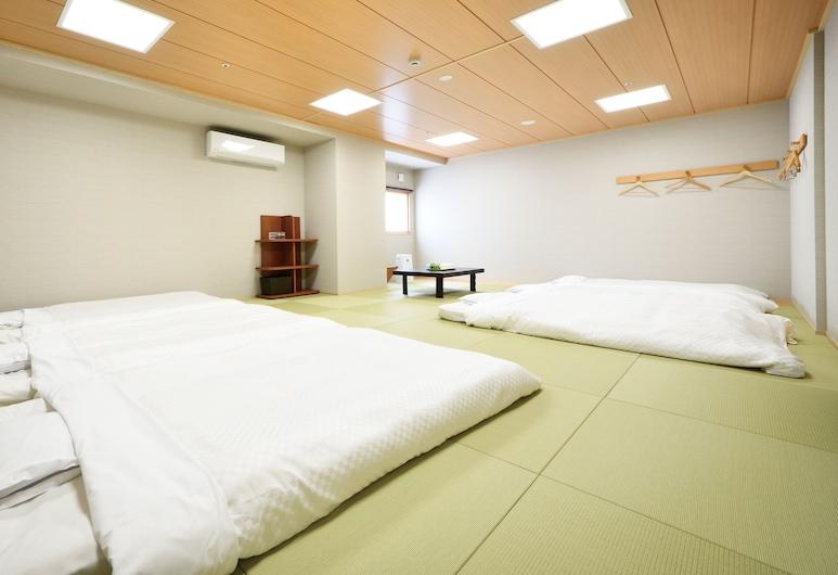 Hotel Ocean, Naha, Traditional-Zimmer, Nichtraucher, Zimmer