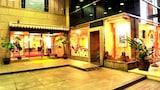Hotel , Naha