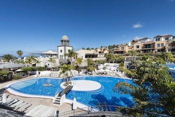 Bilde av Hotel Suite Villa María i Adeje