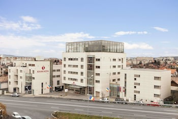Picture of Ramada by Wyndham Cluj in Cluj-Napoca