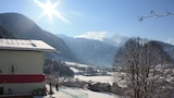 Ramsau im Zillertal hotel photo