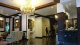 Viesnīcas pilsētā Tanah Rata,naktsmītnes pilsētā Tanah Rata,tiešsaistes viesnīcu rezervēšana pilsētā Tanah Rata