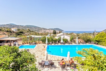 Picture of Skopelos Holidays Hotel & Spa in Skopelos