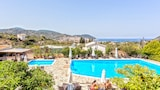 Book this Free wifi Hotel in Skopelos