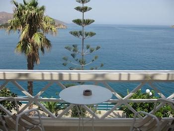 Picture of Melas Apartments in Agios Nikolaos