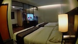 Choose This 2 Star Hotel In Penang