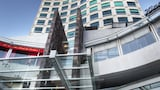 Sélectionnez cet hôtel quartier  Mexico, Mexique (réservation en ligne)