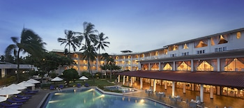 Picture of Berjaya Hotel Colombo in Mount Lavinia