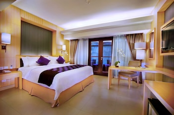 Picture of Quest Hotel Kuta in Tuban