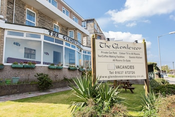 Picture of The Glendeveor in Newquay
