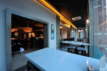 Image de Abell Hotel Kuching à Kuching