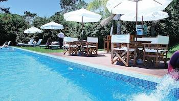 Punta del Este — zdjęcie hotelu Sisai Hotel Boutique