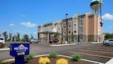 Bild vom Microtel Inn & Suites by Wyndham Triadelphia/Wheeling in Triadelphia
