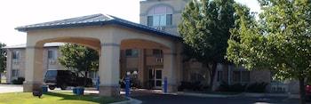 Picture of Western Inn Spanish Fork in Spanish Fork