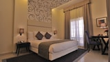 Choose This 4 Star Hotel In Amman