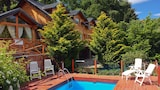 Book this Pool Hotel in San Martin de los Andes