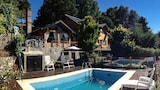 Book this Kitchen Hotel in San Martin de los Andes