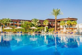 Picture of Royal Savoy Sharm El Sheikh in Sharm El Sheikh