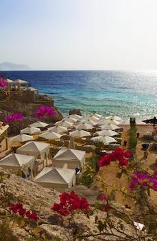 Selline näeb välja Royal Savoy Sharm El Sheikh, Sharm el Sheikh