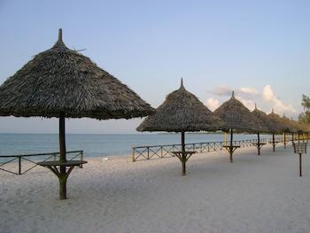 Picture of Hotel South Beach Resort in Dar es Salaam