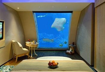 Picture of Resorts World Sentosa - Beach Villas in Singapore
