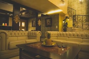 ภาพ Queen's Suite Hotel ใน เบรุต