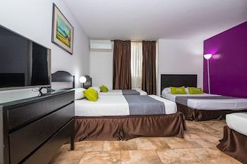 Bild vom Hotel Ayenda 1421 Americana in Cali