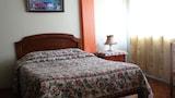 الفنادق الموجودة في بونو، الإقامة في بونو،الحجز بفنادق في بونو عبر الإنترنت