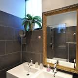 Izba (Patio) - Kúpeľňa