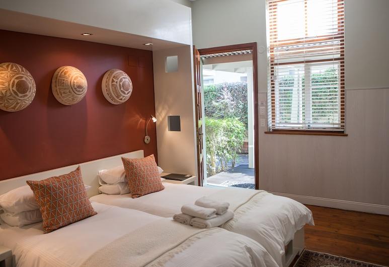 Brigadoon Boutique B&B, Swakopmund, Double or Twin Room, Guest Room