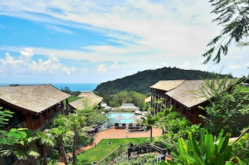 Picture of Avista Hideaway Phuket Patong, MGallery by Sofitel in Patong