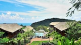 Choose This Pool Hotel in Patong