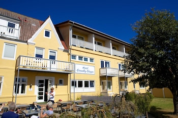 Picture of Hotel Strandly Skagen in Skagen