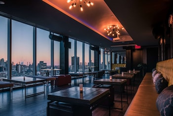 Last Minute Hotel Deals in New York