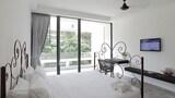 Familienfreundlich-Hotel in Choeng Thale,Thailand online buchen