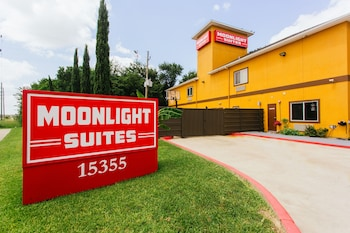 Picture of Moonlight Suites - Houston/George Bush Int`l Airport  in Houston