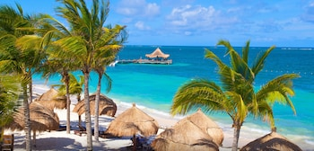 Picture of Desire Pearl Luxury All Inclusive - Couples Only in Puerto Morelos