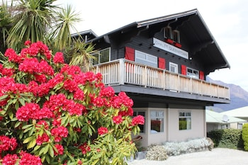 Special Queenstown Accommodation Deals &amp-; Discounts