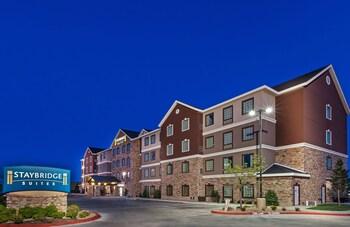 Fotografia do Staybridge Suites Amarillo - Western Crossing em Amarillo