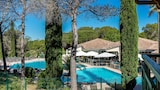 Book this Pool Hotel in Saint-Raphael