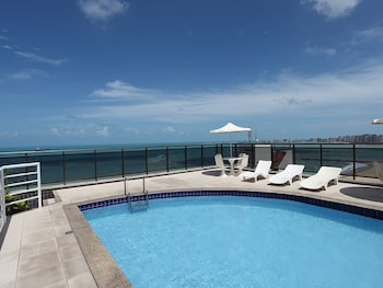 Picture of Atlantic Ocean Residence in Fortaleza