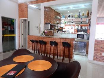 Slika: Hotel Bruggemann ‒ Florianopolis