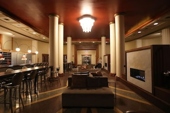Picture of Hotel at the Lafayette Trademark Collection by Wyndham in Buffalo