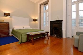 Foto do Porta Azul Guest House em Porto
