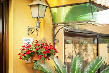 Picture of Hotel Annabelle in Ischia